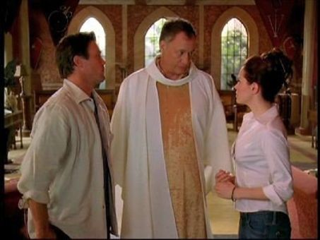 Charmed : Once in a Blue Moon...