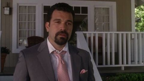 Desperate Housewives : What Would We Do Without You?