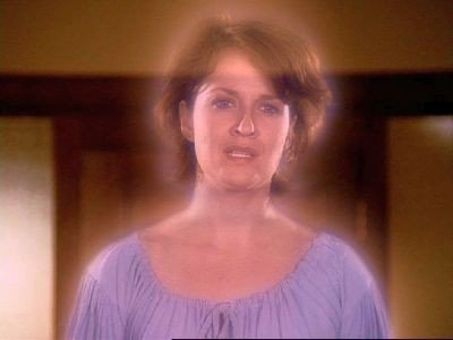 Charmed : Trial by Magic