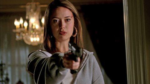 Terminator: The Sarah Connor Chronicles : Gnothi Seauton