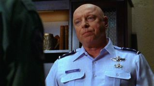 Stargate SG-1: Point of View
