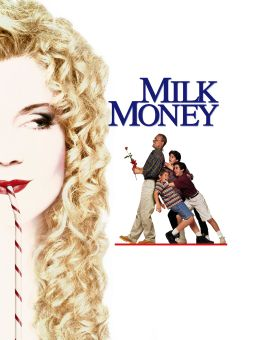 Milk Money