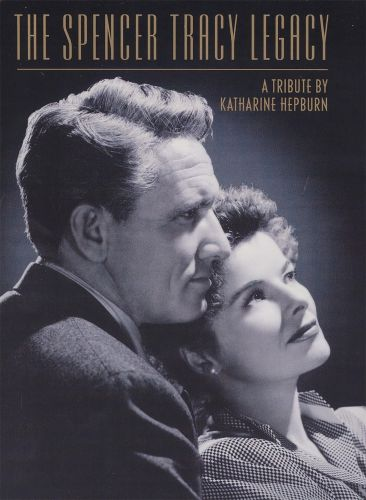 Spencer Tracy Legacy