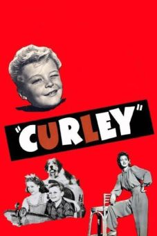 Curley