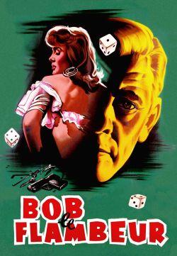 Bob le Flambeur