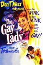 The Gay Lady