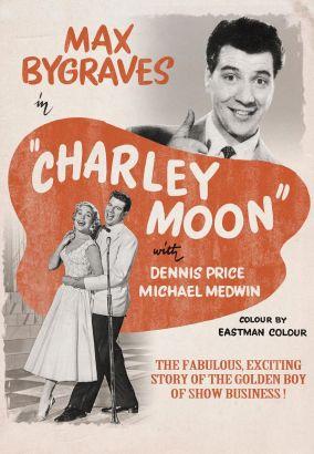 Charley Moon