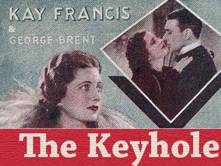 The Keyhole