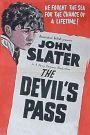 The Devil's Pass