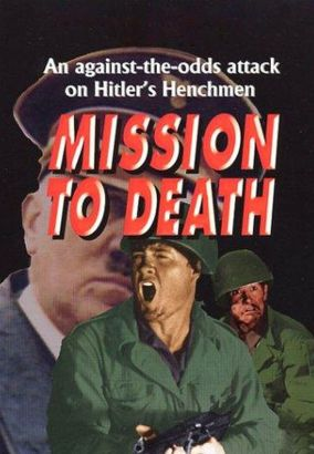 Mission to Death