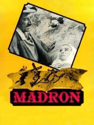 Madron