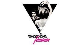 Masculin/Feminin