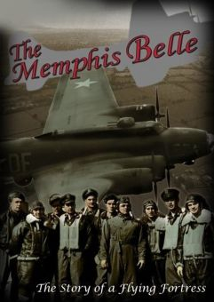 The Memphis Belle