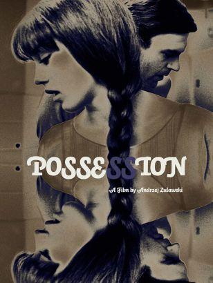 Possession movie 1981 online dating