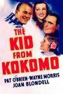 The Kid From Kokomo