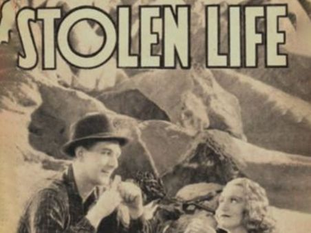 A Stolen Life (1939) - Paul Czinner | Cast and Crew | AllMovie