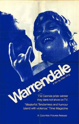 Warrendale