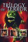 Trilogy of Terror