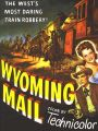 Wyoming Mail