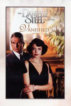 Danielle Steel's 'Vanished'