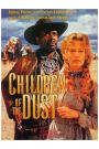 Children of the Dust