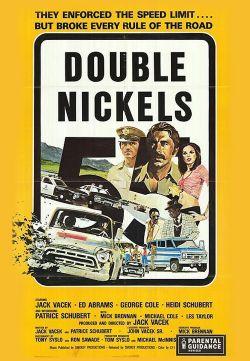 Double Nickels