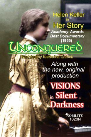Helen Keller in Her Story