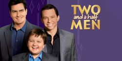 Two and a Half Men: Season 04