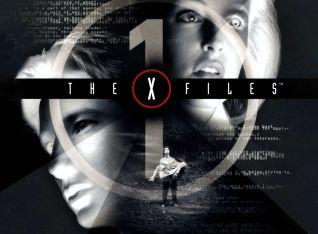 The X-Files: Season 01