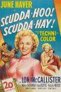 Scudda-Hoo! Scudda-Hay!