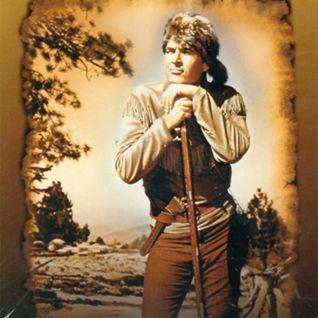 Daniel Boone [TV Series]