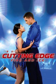 The Cutting Edge 4: Fire & Ice