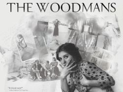 The Woodmans