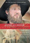 1809 Andreas Hofer: Die Freiheit des Adlers
