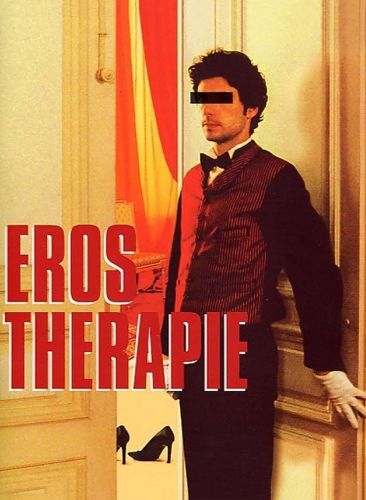 Eros Therapy