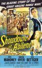 Showdown at Abilene