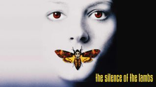 an analysis and a brief summary of the movie silence of the lambs