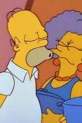 The Simpsons: Bart Vs. Thanksgiving