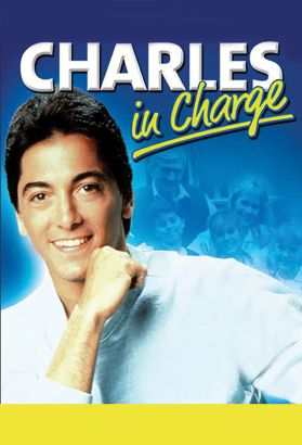 Charles in Charge [TV Series]