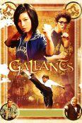 Gallants