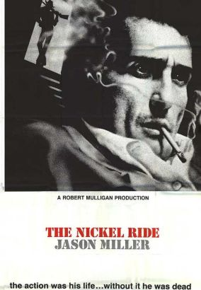 The Nickel Ride