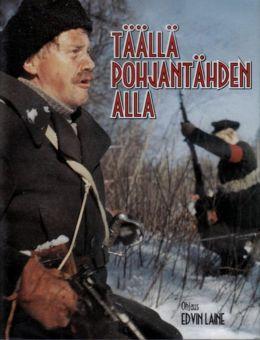 Taala Pohjantahden Alla