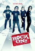 Rock On!!