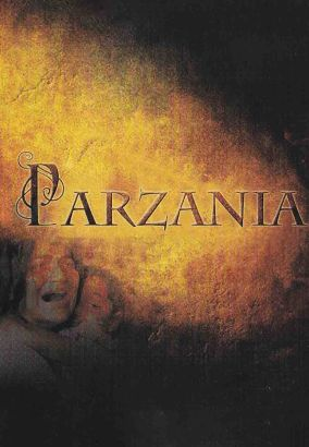 parzania 2007 rahul dholakia cast and crew allmovie