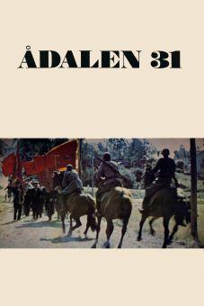 Ådalen 31