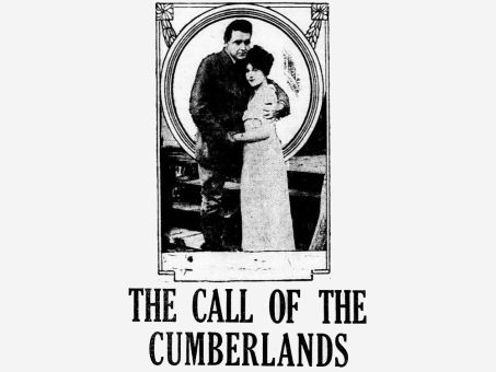 Call of the Cumberlands
