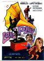 Long-Play