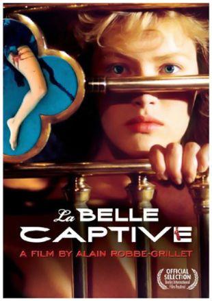 La Belle Captive