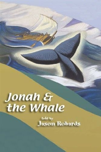 Jonah & the Whale