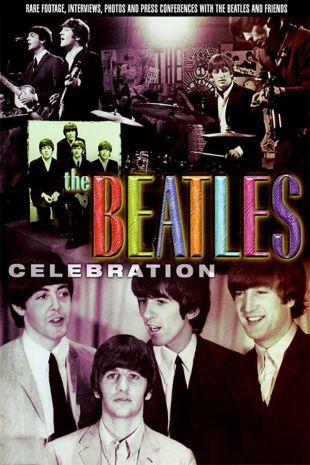 The Beatles Celebration